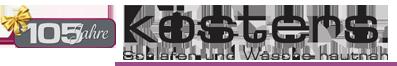 Logo Betten Kösters