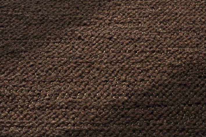 betten koesters teppiche. Black Bedroom Furniture Sets. Home Design Ideas